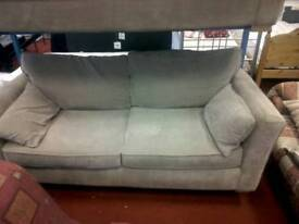 3 seaters sofa tcl 15796