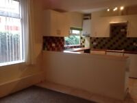 Very good ,spacious ground floor unfurnished flat in Dinas Powys