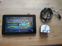 "Amazon Fire 7"" Tablet"