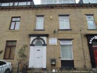 1 bedroom in Room 7, 21 Grove Terrace