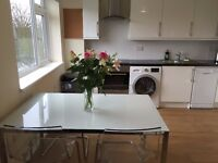 Great 4 bedroom flat to let - fully refurbished
