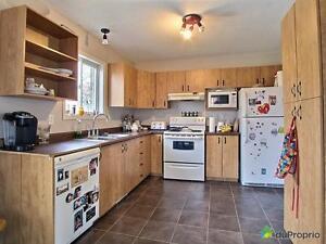 244 900$ - Maison 2 étages à vendre à Gatineau Gatineau Ottawa / Gatineau Area image 5