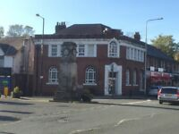 FOR RENT - Prestigious Commercial Property To Let in Cheadle