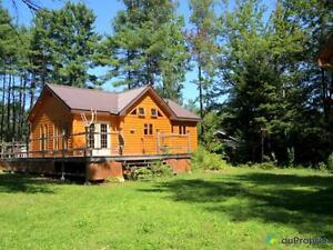 194 900$ - Bungalow à vendre à Val-Des-Bois Gatineau Ottawa / Gatineau Area image 4
