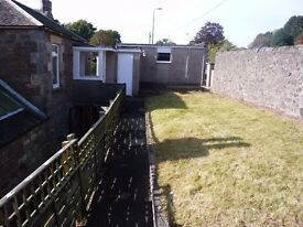 90b Monifieth Road, Broughty Ferry, Dundee - 1st month rent free*