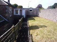 90b Monifieth Road, Broughty Ferry, Dundee
