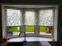 DONT BUY BLINDS Until you've checked out AMANDAS BLINDS. Most recommended in South Yorkshire