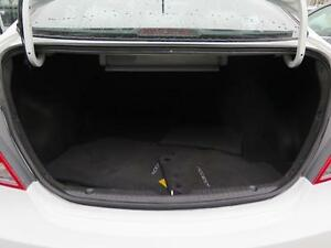 2015 Hyundai Accent GLS 4-Door 6A Cambridge Kitchener Area image 13