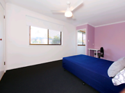 Huge Master Bedroom Ensuite Rent Algester Brisbane South West Preview