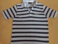 Henry Lloyd and Ben Sherman casual shirt size M