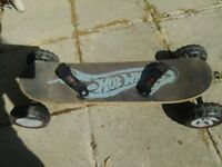 Grass board for sale