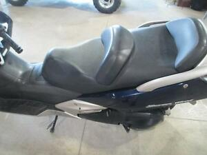 2006 Honda SILVERWING 600 Cambridge Kitchener Area image 6