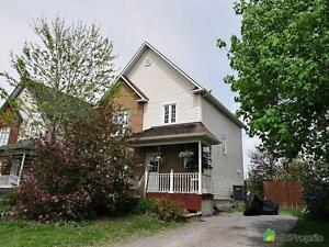 maison a vendre gatineau house for sale in ottawa