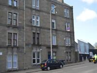 2 bedroom flat in Strathmartine Road , Dundee,