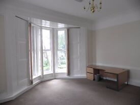 Beautiful various rooms for rent from £70 - all incl