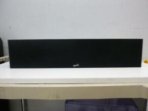 Sound Stage Center Speaker- We Buy and Sell Home Audio Equipment- 117997- AL414404