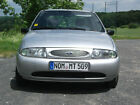 Ford Fiesta 1,25 16V Style CTX