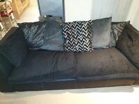 Alini 4 Seater Sofa