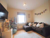 1 bedroom flat to rent in Springbourne!