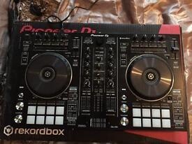 Pioneer Dj DDJ-RR Rekordbox Dj Controller