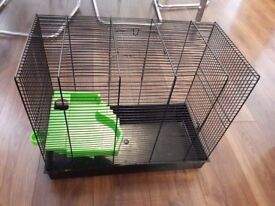 Rat Cage / Hamster Cage