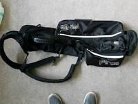 Ping moonlite 2 golf bag