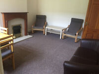 TWO BEDROOM FIRST FLOOR FURNISHED AT SUDBURY TOWN