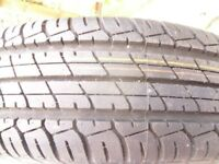 Dunlop SP Sport 200 175/70/R14 84H Tyre Unused