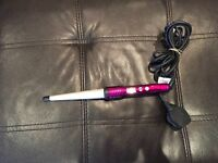 BaByliss 2285U Curling Wand - £10 or best offer