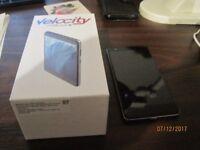 zte blade v770 smart phone