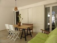"""LAST MINUTE OFFER, """"Lu Mare"""", 2 bedrooms apartment, Salento, South of Italy"""