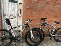 26 specialized rockhopper SL