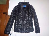 Adidas Lady's Jacket