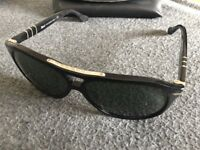 Brand New Persol Sunglasses - Open to Swap