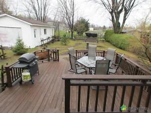 300 000$ - Duplex à vendre à Coteau-Du-Lac West Island Greater Montréal image 4