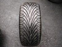 "Bargain 215/40/16"" Goodyear Eagle F1 Part Worn Tyre 5mm"