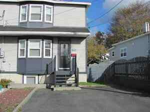 70 Edinburg St - Fully Furnished 3 Bed/3 Bath Avail January