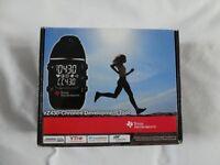 Texas Instruments EZ430 Chronos Programmable Watch