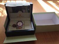 Audemars Piguet Royal Oak Fully Diamond & Rolex Yatch Master II Not ( jobs,TV,RENT,LV,HOUSE,GUCCI)