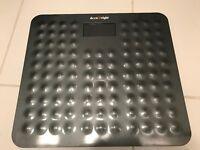 NEW Digital Body Scale