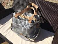 Pacpod Changing Bag