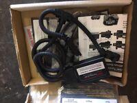 Freelander 2 tdi tuning box
