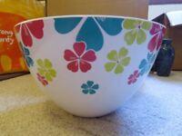 Medium picnic bowl