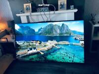 75 inch smart tv LG new tv new model with magic remote and amazon Alexa built-in