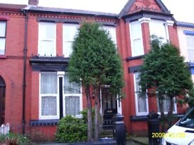 7 Bedroom large student property to let from 1st July 2018