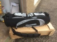 Golf Bag -New