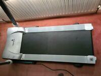 Roger Black Treadmill New Condition