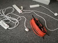 Extension cords for sale