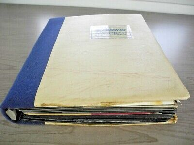 Great Britain, BRITISH COLONIES, Excellent assortment of MINT Stamps & Sheets in