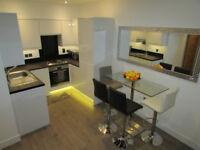 1 bedroom flat to Sale £180,000